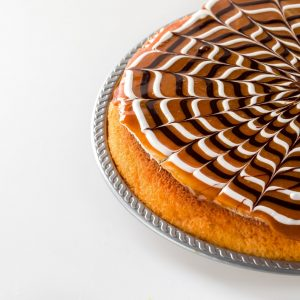 Cakes and Pastry